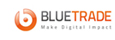 Logo BLUETRADE